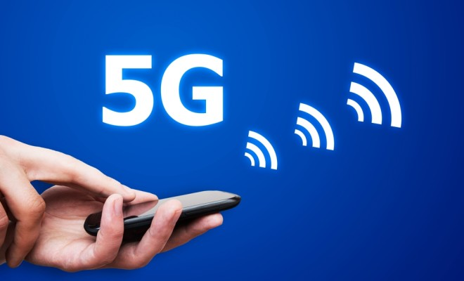 5G Continues to Dominate: 10 Takeaways from Mobile World Congress Americas