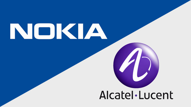 Nokia-ALU: Long-Term Market Share Impact Will Definitely Shake Up the Market